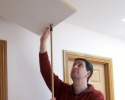 083-attic-stairs-ladders-cork-tel-0862604787