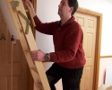 093-attic-stairs-ladders-cork-tel-0862604787