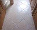 014-bathrooms-en-suite-refurbishments-cork-tel-0862604787