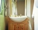 020-bathrooms-en-suite-refurbishments-cork-tel-0862604787
