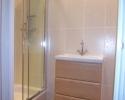 035-bathrooms-en-suite-refurbishments-cork-tel-0862604787