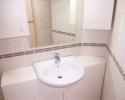 041-bathrooms-en-suite-refurbishments-cork-tel-0862604787