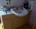 071-bathrooms-en-suite-refurbishments-cork-tel-0862604787