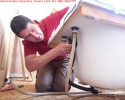 082-bathrooms-en-suite-refurbishments-cork-tel-0862604787