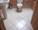 107-bathrooms-en-suite-refurbishments-cork-tel-0862604787