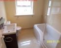 108-bathrooms-en-suite-refurbishments-cork-tel-0862604787