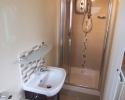 114-bathrooms-en-suite-refurbishments-cork-tel-0862604787