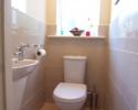 176-bathrooms-en-suite-refurbishments-cork-tel-0862604787