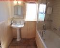 407-bathrooms-en-suite-refurbishments-cork-tel-0862604787