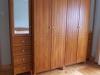 017-bedroom-furniture-cork-tel-0862604787
