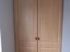 019-1-bedroom-furniture-cork-tel-0862604787