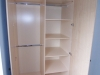022-bedroom-furniture-cork-tel-0862604787