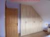 077-bedroom-furniture-cork-tel-0862604787