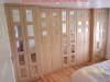 088-bedroom-furniture-cork-tel-0862604787