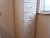 1391-bedroom-furniture-cork-tel-0862604787