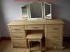 365-bedroom-furniture-cork-tel-0862604787