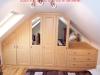 474-bedroom-furniture-cork-tel-0862604787
