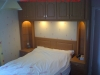img_0016-bedroom-furniture-cork-tel-0862604787