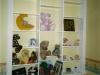 scan0111-bedroom-furniture-cork-tel-0862604787