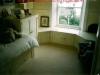 scan0186-bedroom-furniture-cork-tel-0862604787