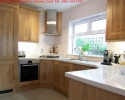 054-1-bespoke-kitchens-cork-tel-0862604787