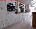 072-bespoke-kitchens-cork-tel-0862604787