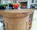 090-bespoke-kitchens-cork-tel-0862604787