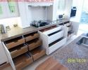 134-bespoke-kitchens-cork-tel-0862604787
