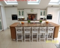 249-bespoke-kitchens-cork-tel-0862604787