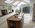 262-bespoke-kitchens-cork-tel-0862604787