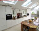 266-bespoke-kitchens-cork-tel-0862604787