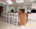 298-bespoke-kitchens-cork-tel-0862604787