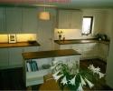 scan0010-bespoke-kitchens-cork-tel-0862604787