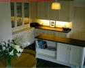 scan0018-bespoke-kitchens-cork-tel-0862604787