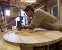 042-1-bespoke-tables-chairs-cork-tel-0862604787