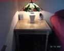 361-bespoke-tables-chairs-cork-tel-0862604787