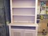 001-4-cabinetry-furniture-cork-tel-0862604787
