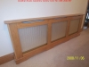 005-cabinetry-furniture-cork-tel-0862604787