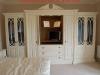 007-2-001-cabinetry-furniture-cork-tel-0862604787