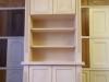 018-5-cabinetry-furniture-cork-tel-0862604787