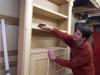 030-cabinetry-furniture-cork-tel-0862604787