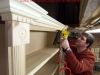 035-cabinetry-furniture-cork-tel-0862604787