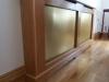 071-cabinetry-furniture-cork-tel-0862604787