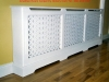scan0012-002-cabinetry-furniture-cork-tel-0862604787