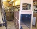 1668-commercial-maintenance-cork-tel-0862604787