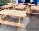 282-001-commercial-maintenance-cork-tel-0862604787