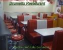 img_0258-commercial-maintenance-cork-tel-0862604787