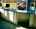 scan0099-commercial-maintenance-cork-tel-0862604787