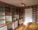 011-commercial-office-cork-tel-0862604787