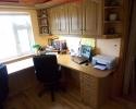 130-commercial-office-cork-tel-0862604787